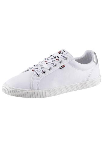 TOMMY JEANS Sneaker »HAZEL 1C1« kaufen