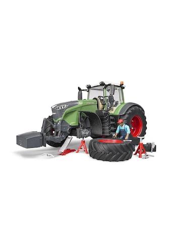 Bruder® Spielzeug-Traktor »Fendt 1050 Vario« kaufen