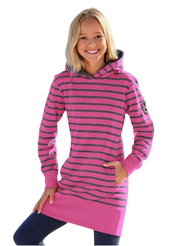 Chiemsee Sweatkleid kaufen
