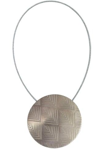VHG Raffhalter »Aria«, Raffhalter, Magnet, Accessoire kaufen