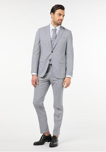 Pierre Cardin Anzug »Grant Ryan« kaufen