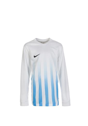 Nike Fussballtrikot »Striped Division Ii« kaufen