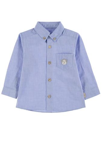 Bellybutton Hemd langärmlig kaufen