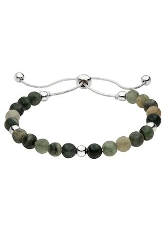 Tamaris Armband »Alicia, TF069« kaufen