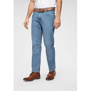Acheter Blend Stretch Jeans »Jet Modell Multiflex