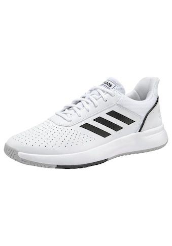 adidas Performance Walkingschuh »Courtsmash« kaufen