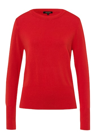 MORE&MORE New Classic Pullover Active kaufen