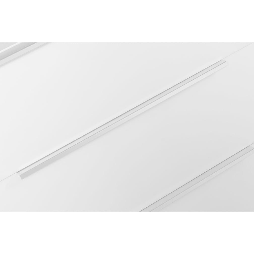 borchardt Möbel Sideboard »DURBAN«, Breite 166 cm