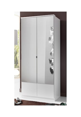 Wimex Kleiderschrank »Imago« kaufen