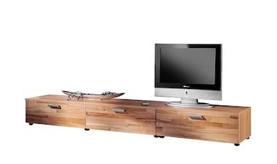 TV - Board kaufen