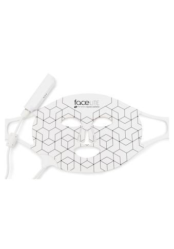 Rio Porenreiniger »LED-Gesichtsmaske« kaufen
