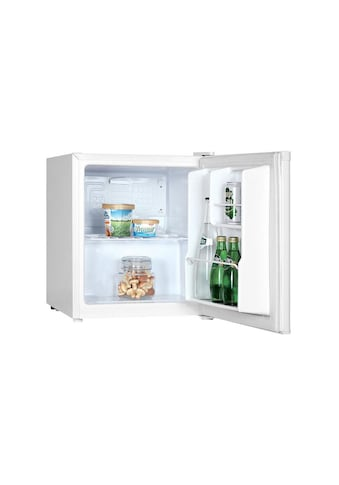 Kühlschrank, Kibernetik, »KS50L A++« kaufen