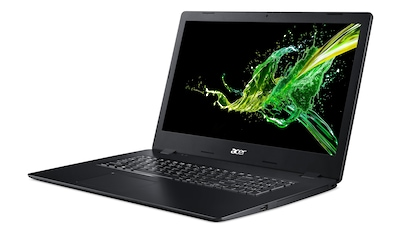 Notebook, Acer, »Aspire 3 (A317 - 32 - C0VG)« kaufen