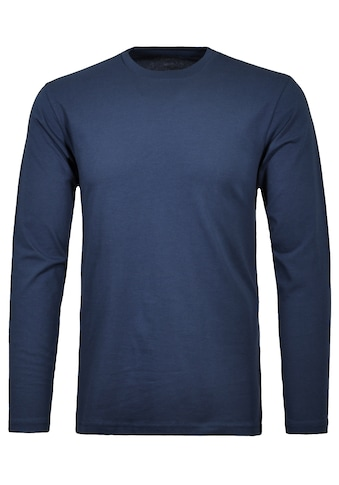 RAGMAN Langarmshirt kaufen