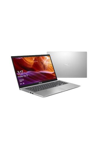 Laptop, Asus, »15 M509DA - EJ070T« kaufen