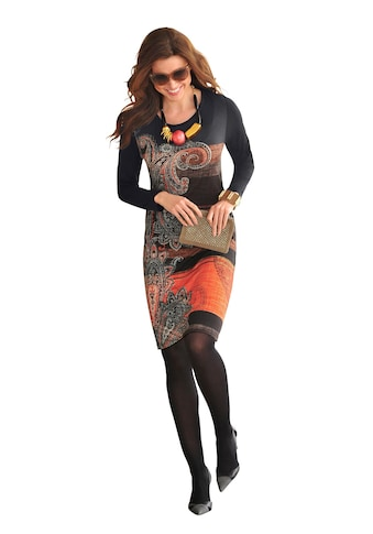 Ambria Jerseykleid »Kleid« kaufen