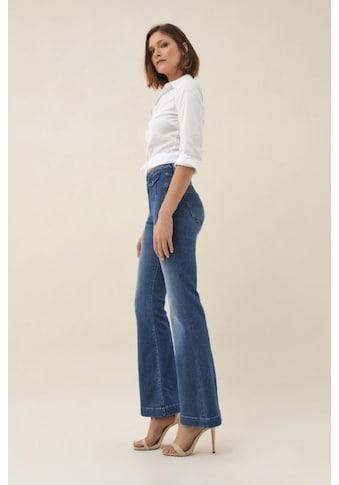 Salsa Jeans »Secret glamour« kaufen