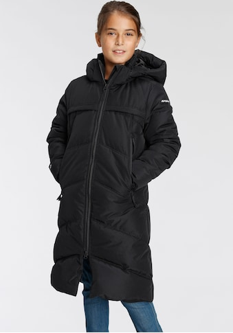 Icepeak Steppmantel »KEYSTONE« kaufen