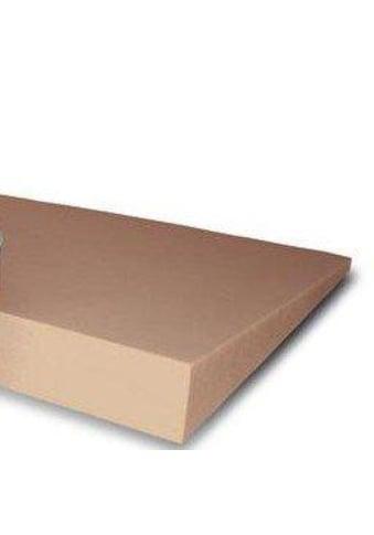 Kyburz Keilkissen kaufen