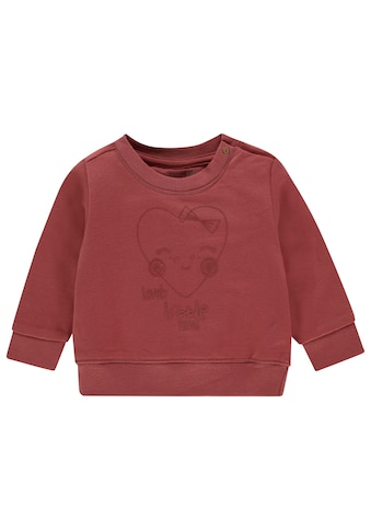 Noppies Sweater »Corry« kaufen