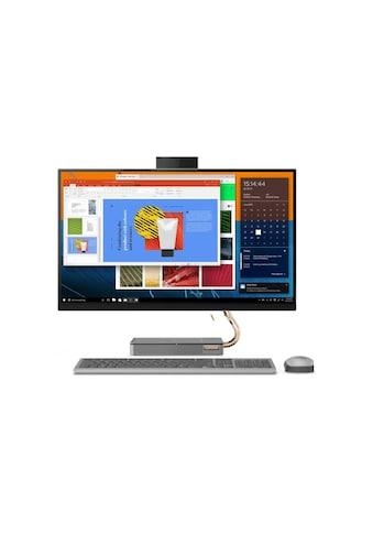Notebook, Lenovo, »AIO A540 - 27ICB« kaufen