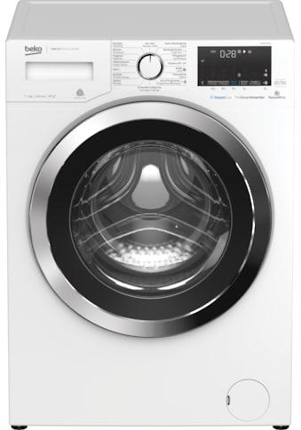 BEKO Waschmaschine, 60071464CH kaufen