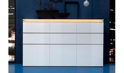 Tecnos Highboard »Magic«, Breite 180 cm kaufen