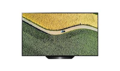 TV, LG, »OLED55B9« kaufen