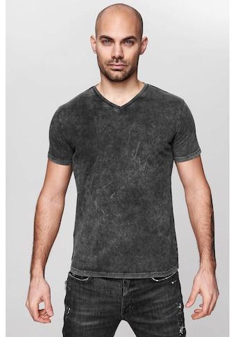 trueprodigy T - Shirt »Premium Basic Dylan« kaufen