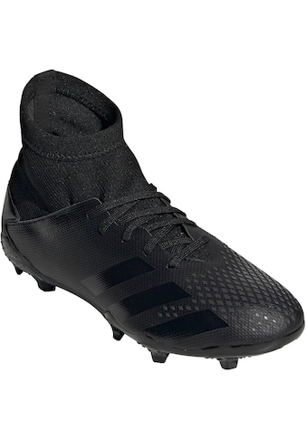 adidas Performance Fussballschuh »PREDATOR 20.3 FG« kaufen