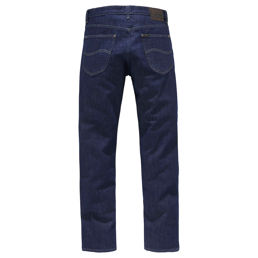 Lee® Straight-Jeans