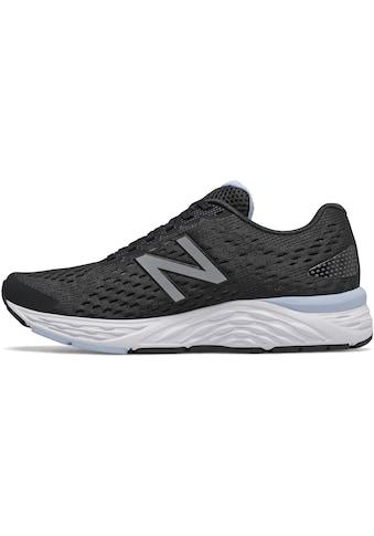New Balance Laufschuh »W 680« kaufen