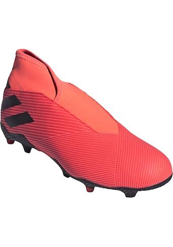 adidas Performance Fussballschuh »Nemeziz 19.3 LL FG« kaufen