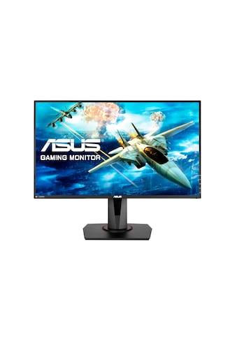 Monitor, Asus, »VG278Q 144 Hz« kaufen