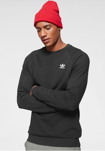 adidas Originals Sweatshirt »ESSENTIALS« kaufen