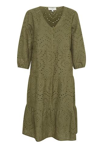 Cream Abendkleid »RistaCR« kaufen