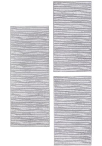 Bettumrandung, »Bolonia 562«, Andiamo, rechteckig, Höhe 6 mm kaufen