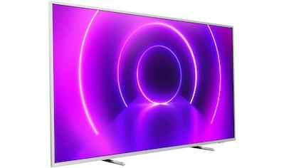 "Philips LED-Fernseher »75PUS8505/12«, 189 cm/75 "", 4K Ultra HD, Smart-TV kaufen"