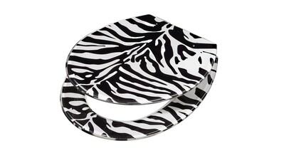 ADOB WC - Sitz »Zebra« kaufen