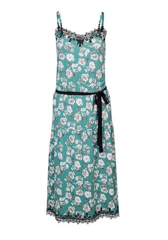 Vive Maria Trägerkleid »Green Flower Dress« kaufen