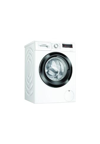 Waschmaschine, Bosch, »WAN28241CH A+++« kaufen
