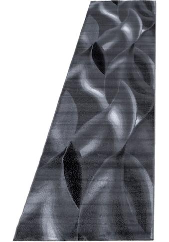 Läufer, »Plus 8008«, Ayyildiz, rechteckig, Höhe 6 mm, maschinell gewebt kaufen