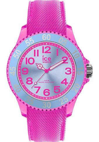ice-watch Quarzuhr »ICE cartoon, 017730« kaufen