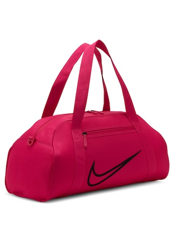 Nike Sporttasche »Nike Gym Club« kaufen