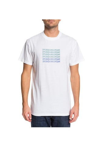 DC Shoes T - Shirt »Alive Alone« kaufen