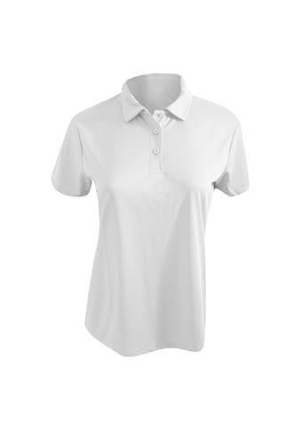 AWDIS Poloshirt »Cool Damen / Polo - Shirt, taillierte Passform« kaufen