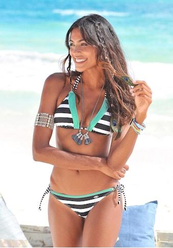 KangaROOS Bikini - Hose »Anita« kaufen