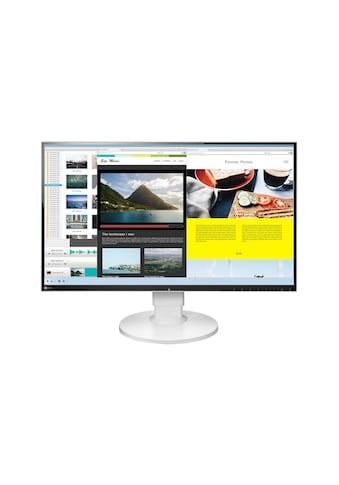 Monitor, EIZO, »EV2780W - Swiss Edition« kaufen
