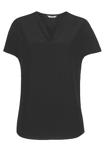 Herrlicher Blusenshirt »LUZI« kaufen