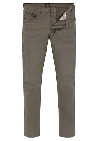 Lee® 5-Pocket-Hose »Luke«, Slim Fit kaufen